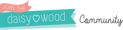 Join Daisywood